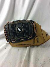 """Franklin 22602L 12.5"""" Baseball glove (LHT)"""