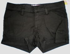 ROXY Cotton Shorts for Girls