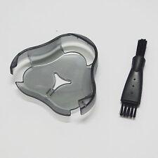 Philips Norelco Cabeza de Afeitadora Protección Tapa Protector + Cepillo
