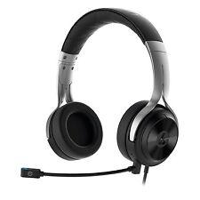 LucidSound LS20 Powered Gaming Wired Multi-Platform Headset