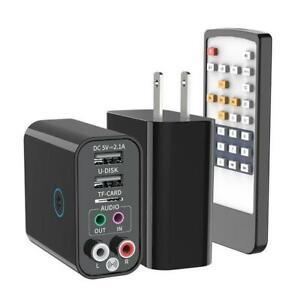 6 in 1 multifunctional plug