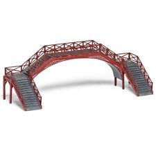 HORNBY Skaledale R7235 Hogsmeade Station Footbridge