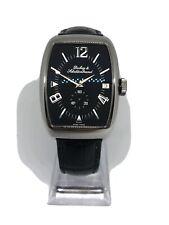 Dubey & Schaldenbrand Aerodyn Elegance Automatic Men's Dress Watch Small Seconds