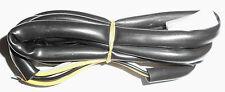 Kabelstrang Kabelbaum passt zu Puch MaxiS2, X 30, Mini Maxi Beleuchtung Mofa Mok