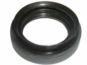 Transmission Case Shaft Seal 3CVN32 for CTS SRX STS 2004 2005 2006 2007 2008