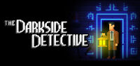 The Darkside Detective PC Steam Key Digital Download Code