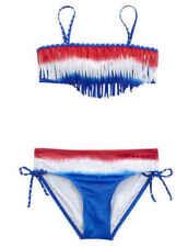 f6827187427 Justice Girls' Swimwear Size 4 & Up for sale | eBay
