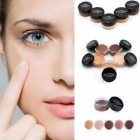 Women's Natural Concealer Foundation Full Cover Cream Beauty Makeup 5 Colors 34
