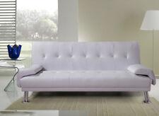 Divani Bianchi Ecopelle : Divani bianchi in ecopelle acquisti online su ebay