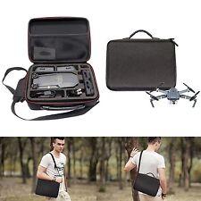 Travel Tragetasche Hard Case Bag Tasche Hülle Schultertasche für DJI Mavic Pro