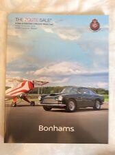 Auktionskatalog Bonhams & Brooks 2014 Knokke Het Zoute