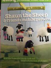 3ecb555162d5 shaun the sheep toy knitting patterns