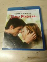 Jerry Maguire 20th Anniversary Edition Blu-ray Tom Cruise , Renee Zellweger