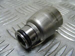 CBF1000 Oil Pressure Relief Valve Genuine Honda 2006-2009 A107