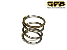 GFB Go Fast Bits 10psi Outer Spring for EX38 EX44 External Wastegate
