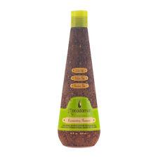Champús y acondicionadores cabello seco Macadamia para el cabello