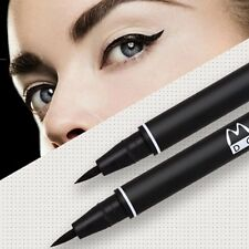 1Pc Makeup Beauty Black Waterproof Eyeliner Liquid Eye Liner Pen Pencil Cosmetic
