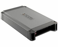 Hertz HCP 2mx - azul marino Estéreo Amplificador 2x200w