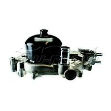 Tru-Flow  WATER PUMP ASSEMBLY (NO THERMOSTAT) TF4013