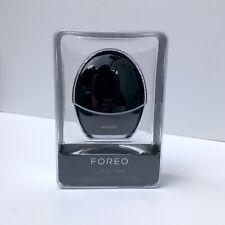BNWB – Foreo Luna 3 Men Deep Facial Cleansing Tool for Men in Black (RRP£169)