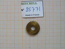 PIGNON  MOULINET MOUCHE MITCHELL 7130 7150 7170 PINION REEL PART 85771