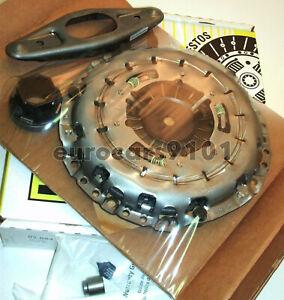 LuK Clutch Kit & Flywheel 21207567623 21207542984