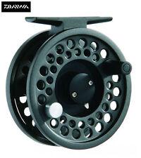 73d7616c092 Daiwa Fishing Reels for sale | eBay