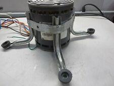 Emerson Motor Div., K55WDRJ-7033, Blower Motor, 115 VAC, 60 HZ, 10.6 A, 3/4 HP