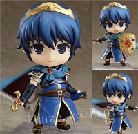 Fire Emblem Marth PVC Figure Model 10cm