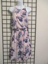 0c0e1e5d7955 Simply Vera Vera Wang Dresses for Women for sale