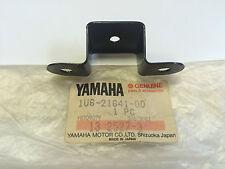 "Original Yamaha Reflektor/-Halter ""1U6-21641-00"""