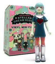Kidrobot x Tara McPherson STELLAR DREAM SCOUTS - ORION Mini Vinyl Figure