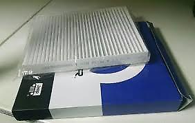 Genuine Fiat Freemont Pollen Cabin Filter 05058693AA