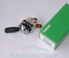 lucas SPB200 31828 31909 65SA 12v 2 toggle switch for LAND ROVER MG TRIUMPH