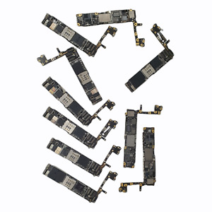 iPhone 6 Motherboard A1586