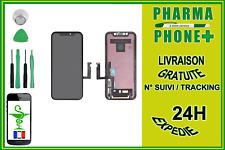 IPHONE XR TACTILE / ECRAN LCD ASSEMBLE A1984, A2105, A2106, A2108 + OUTILS