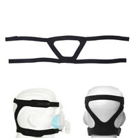 Headgear Headband Ventilator Mask Band Strap For Respironics Resmed CPAP B9