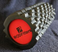 Wodfitters Foam Roller for Effective Trigger Point Massage
