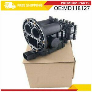 MAF Sensor Mass Air Flow Meter MD118127 For Mitsubishi Pajero Montero 1st L300