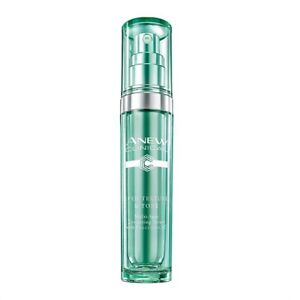 Avon Anew Clinical Even Texture And Tone Multi-spot Correcting System