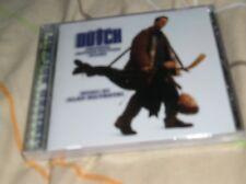Dutch Alan Silverstri [Audio CD] Lala Land limited edition