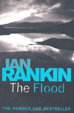 Flood By Ian Rankin