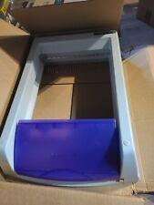 PetSafe PAL00-16805 ScoopFree Automatic Self-Cleaning Cat Litter Box