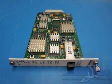 Netcom Ml-7711 1300nm Class 1 Network Module