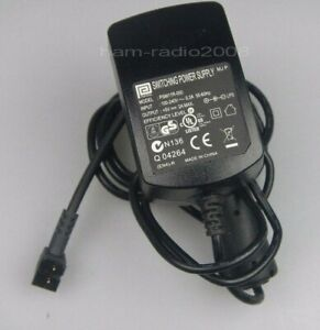 GARMIN DC30 wall Charger for DC30 Dog Collar Tracking System Astro220 astro320