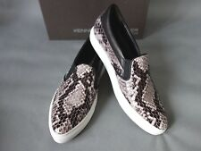 * KENNEL & SCHMENGER Sneaker Gr.  6,5 (39,5)  Reptil-Optik  NEU