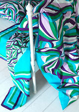 Ikea MYRLILJA Duvet Quilt Cover Set Twin Full Double Queen King Swirls - New