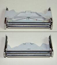 Rulli di ricambio estrazione pellicola Polaroid e Fuji  USATO