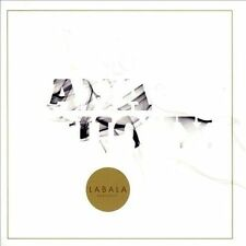 NEW La Bala (Audio CD)