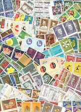 TIMBRES LIECHTENSTEIN A 40% DE LA VALEUR FACIALE   VOIR DESCRIIPTION